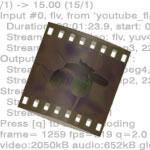 ffmpeg video converter