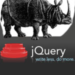 john resig post icon jquery library design