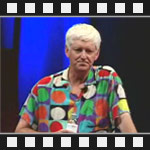 theorizing from data video talk by peter norvig