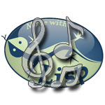 The Eternal Flame, God Wrote in Lisp Song