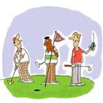 Linux ifconfig Golfing