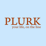Hired by Plurk.com
