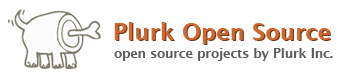 Plurk Development Labs, Plurk Open Source