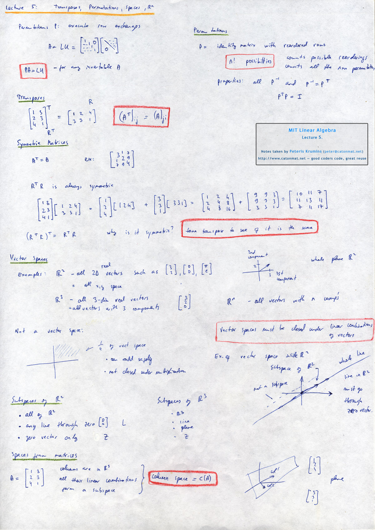 algebra get homework done algebra pre algebra and basic algebra help forum basic calculations order of operations variables solving exponential and logarithmic equations