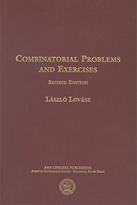 book-combinatorial-problems-and-exercise