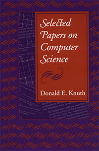 My Favorite 100 Programming, Computer and Science Books: Part Two