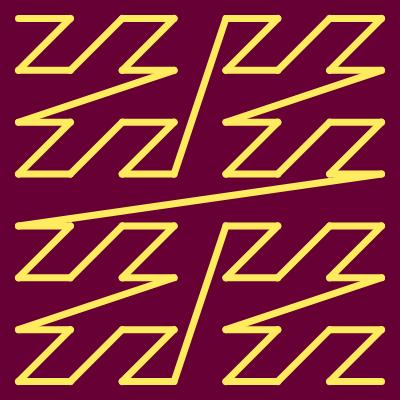 Fractal Curve Generators - good coders code, great coders reuse