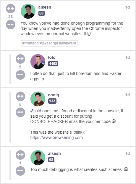 Hidden coupon codes for fun and profit - hidden browserling coupon codes - Hidden coupon codes for fun and profit