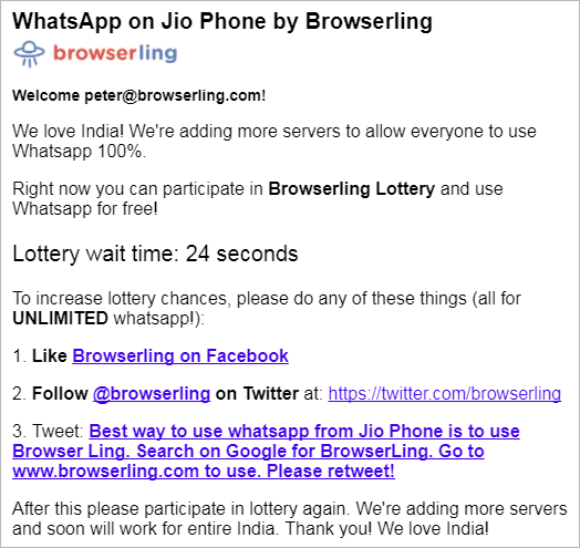 incredible events at browserling (must read) - browserling lottery timer - Incredible events at Browserling (must read)