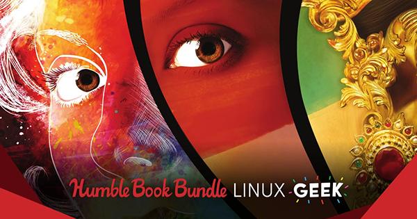 linux-geek-humble-book-bundle.png