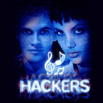 hackers and crackers