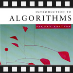 MIT Algorithms
