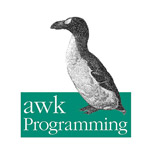 awk programming one-liners explained